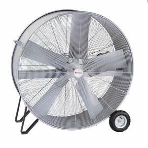 Drum Fan 24-in.
